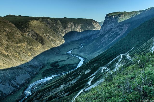 Katu Yaryk Pass