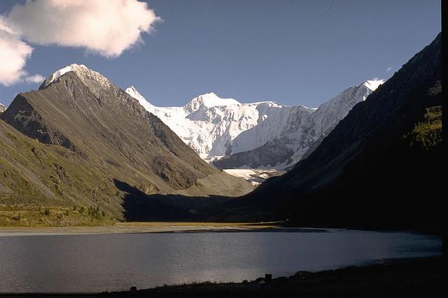Altajská republika