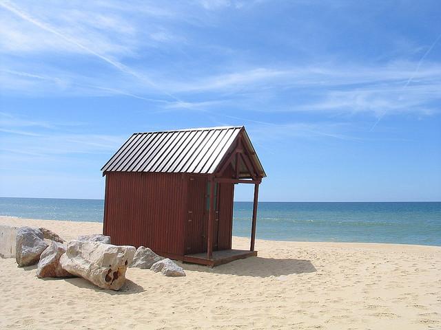 Praia_de_Faro