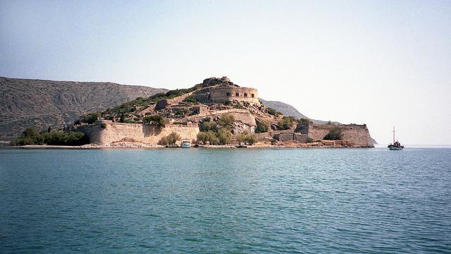 Kalydon