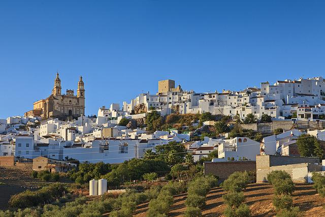 Cadiz Province