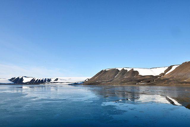 Severná Zem