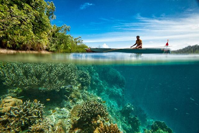 South Halmahera