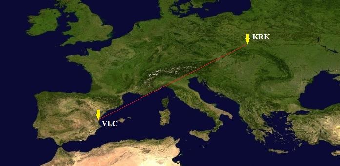 KRK-VLC