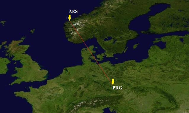 PRG-AES