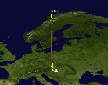 VIE-EVE
