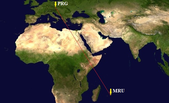 PRG-MRU