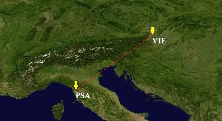 VIE-PSA