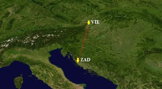 VIE-ZAD