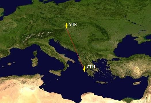 VIE-ZTH