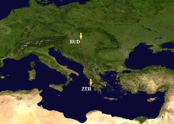 BUD-ZTH