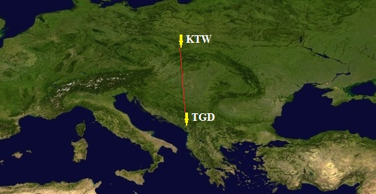 KTW-TGD