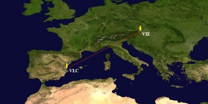 VIE-VLC