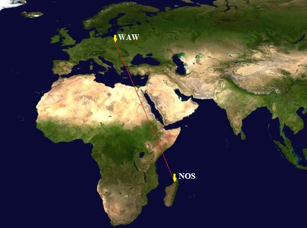 WAW-NOS