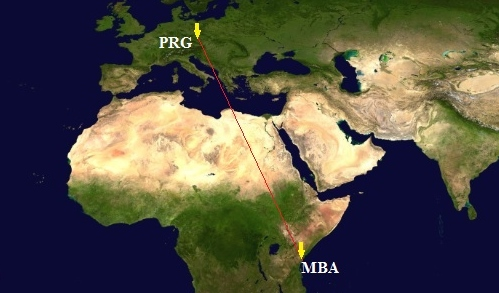 PRG-MBA