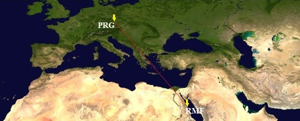 PRG-RMF