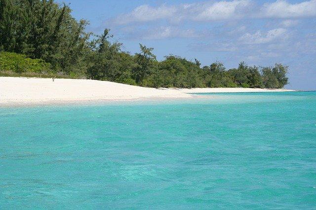 Východný Timor