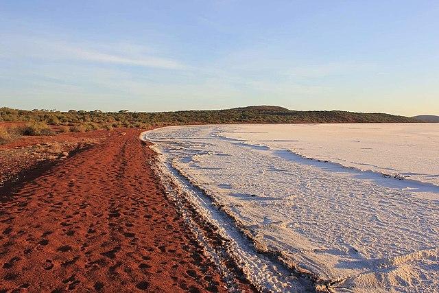 Južná Austrália