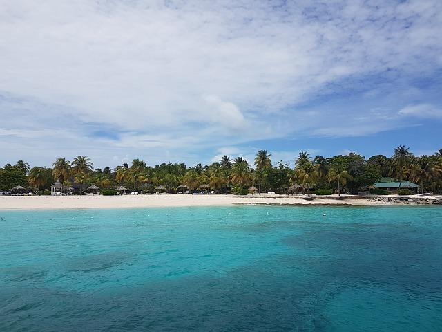 Grenada Coast