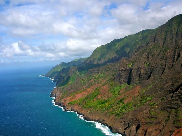 Kauaʻi