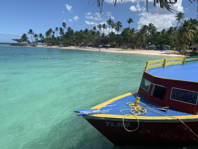 """Trinidad"""""""