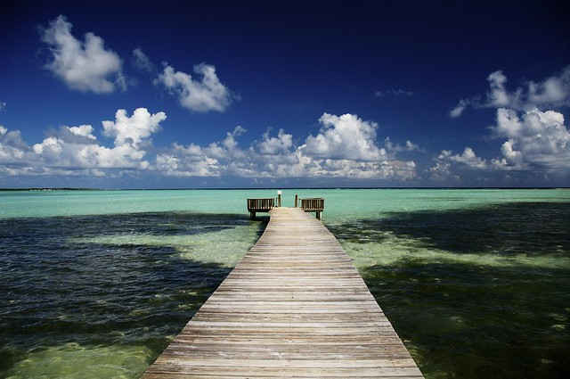 Sorobon Bonaire